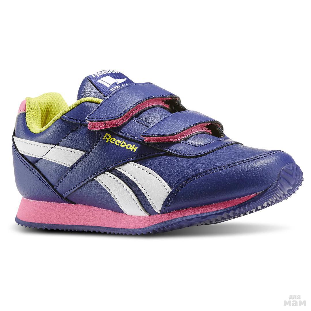 5e657b2c Детские кроссовки adidas reebok nike в наличии в дневнике ...