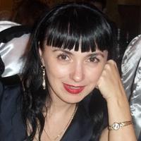 Наталья итальянские люкс бренды