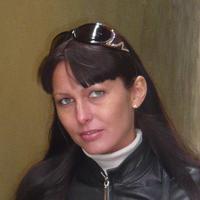 Анастасия_
