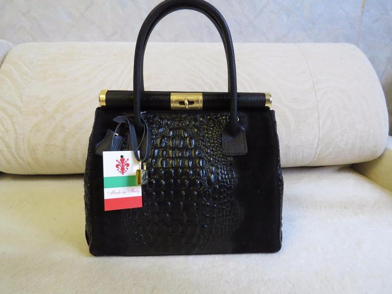 topavenueru - интернет магазин сумок Купить сумку в Москве