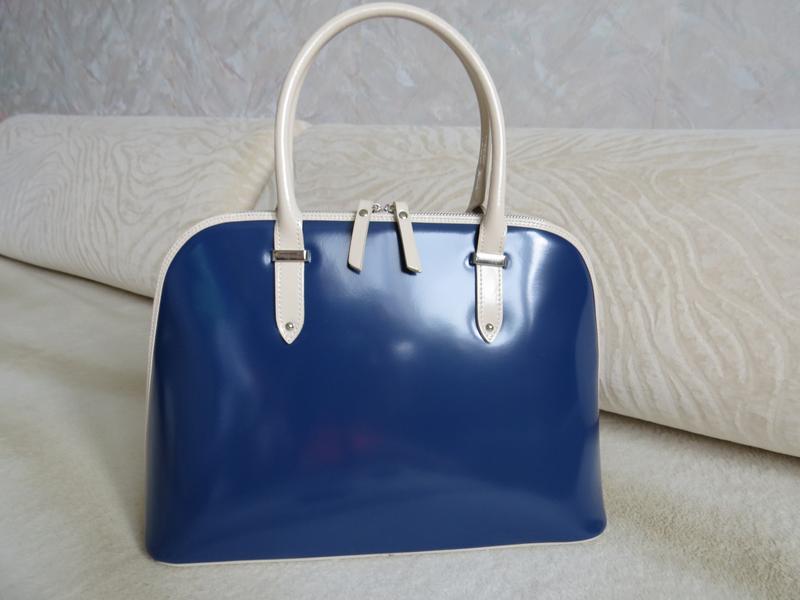 Итальянские сумки vjcrdf