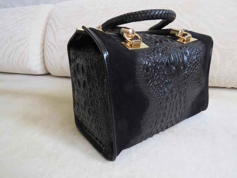 Сумки, купить в Москве Интернет-магазин сумок из Италии