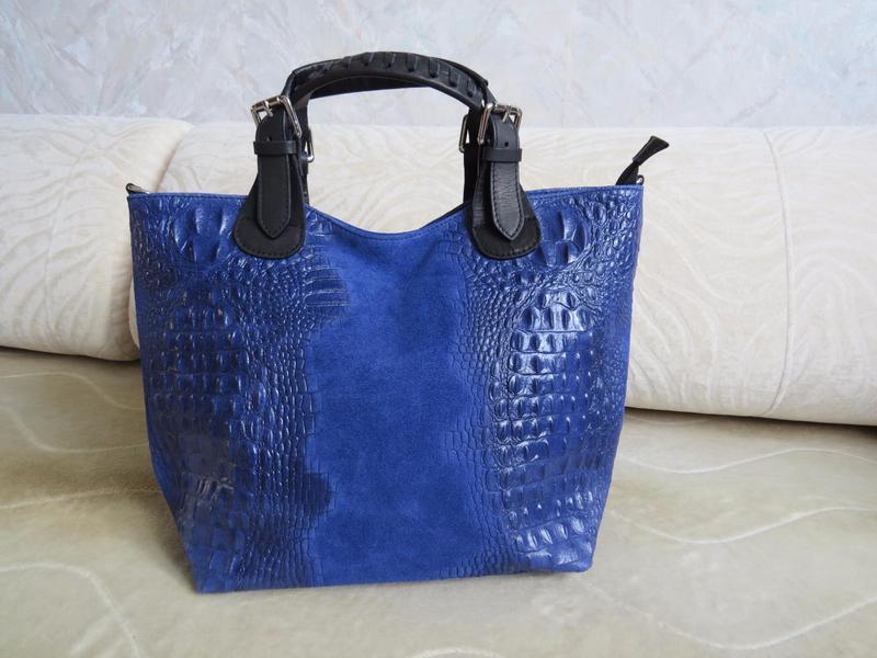 Женские сумки, купить сумки для женщин в Киеве цена на