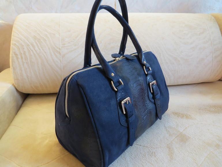 Копия итальянских сумок