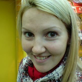 irina-bobrenyova