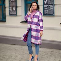 Ликвидация одежды и обуви