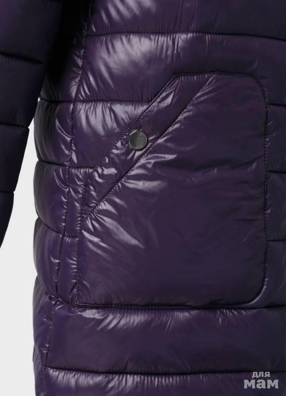 76d98fa16f6b Бронь..Новое демисезонное пальто Ostin р.146   Верхняя одежда ...