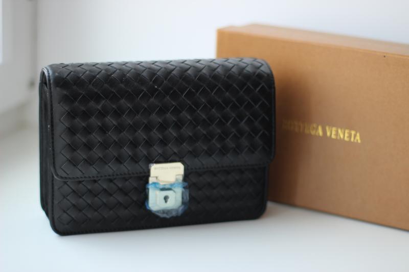 2a5f8562f9ba Небольшие женские ПРОГУЛОЧНЫЕ сумочки, кроссбоди, клатчи - ОГРОМНЫЙ ПОСТ
