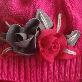 Анна (шапки на заказ)