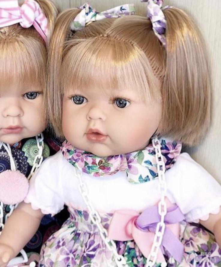 Мебель для кукольного дома своими руками фото все