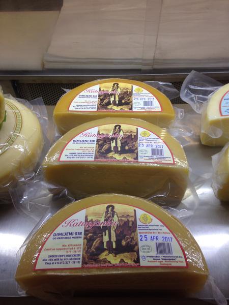 негушский сыр фото крепления