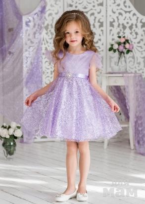 1d5892b6fc2 Пристрой из закупки красивая школьная форма и нарядные платья ...