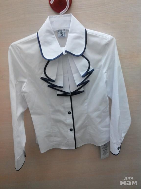 99bd251a7ad Польские блузки в НАЛИЧИИ! - запись пользователя Marina ( Люблю ...