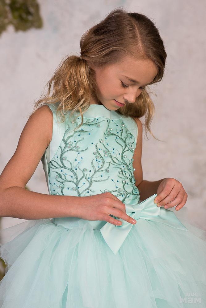 19b4272e653fb2b Нарядные платья для девочек способны добавить нотку волшебства в любой  праздник! Собираясь на выпускной или рождественский бал, новогодний вечер  или будучи ...