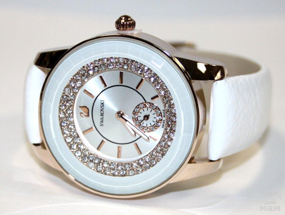 Часы качественные, красивые, в точности как на фото.
