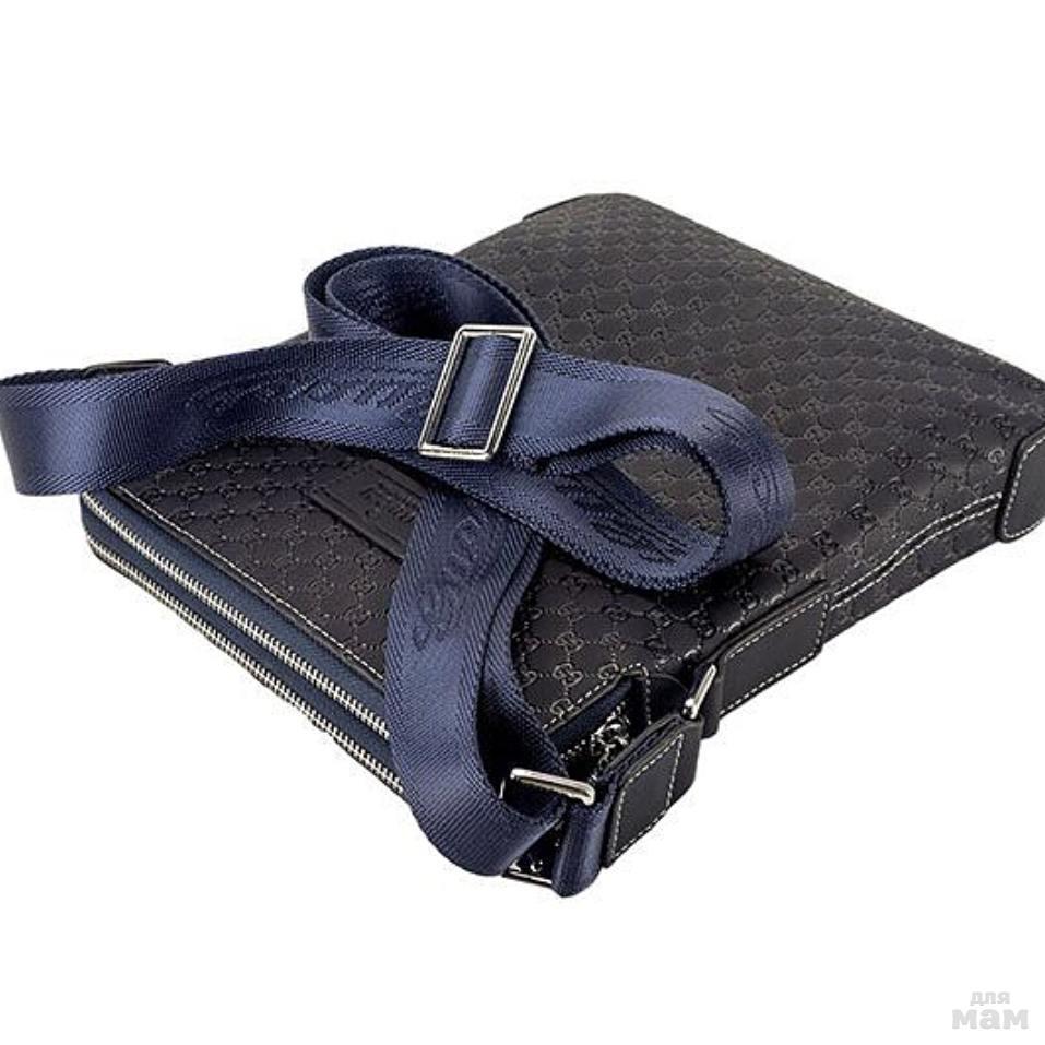 463c7331c814 МУЖСКИЕ ПОРТМОНЕ Брендовые ! И сумка Gucci! Много моделей из ...