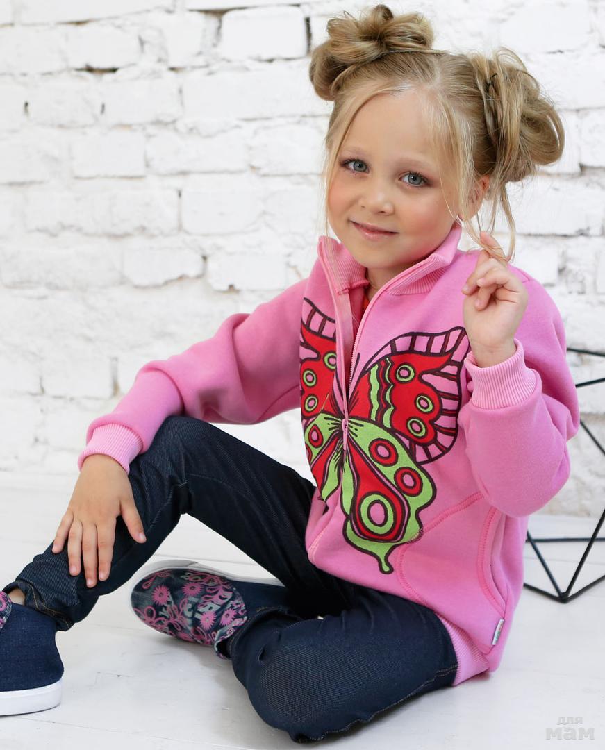 41abe6648d5a Детская одежда Лукли. закупка откреплена 16,06 | Одежда | Детям ...