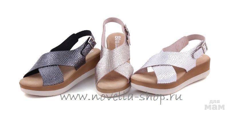 e8d60e1b4 Novella shop испанская обувь.Сбор нового выкупа.   Обувь   Детская ...