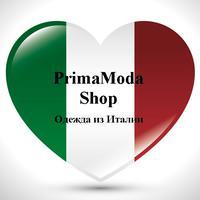 МаRиЯ Итальянская одежда