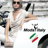 МаRиЯ Italy