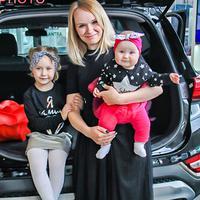 mam4_pavlovskaya