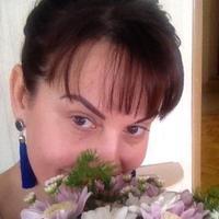 Ирина( Модная Галерея)