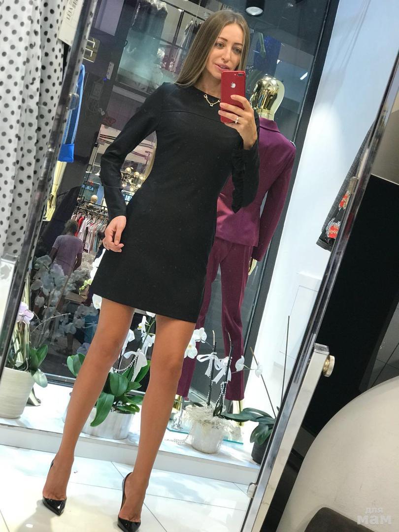Платья Турция - 3000 руб. Одежда, обувь и аксессуары. Женская ... | 1080x810