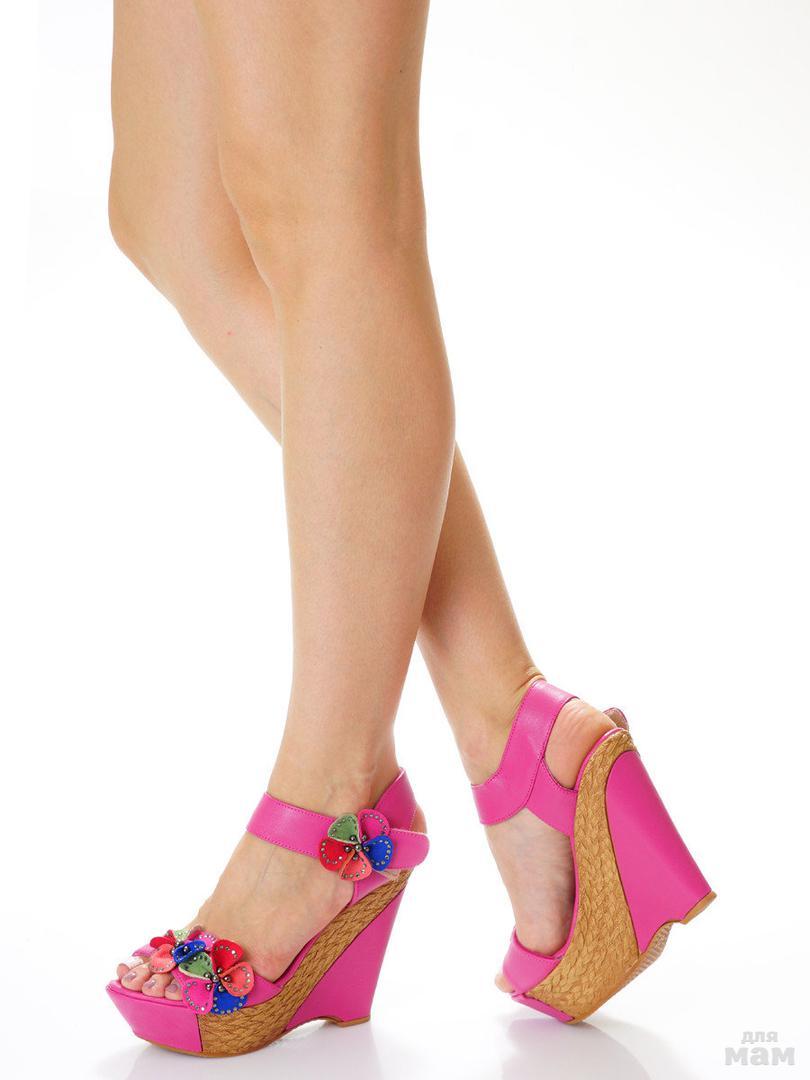 5e08a5a7b Качественная обувь из натуральной кожи и замши. | Обувь | Взрослая ...