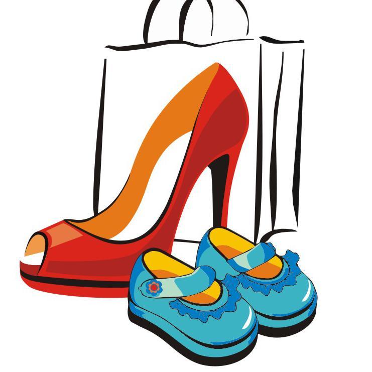Olya (Брендовая обувь для деток)
