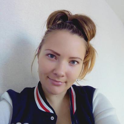 KirilinaA