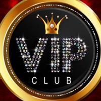 VIP club  & Нanna подарки (платки, духи, аксессуары)