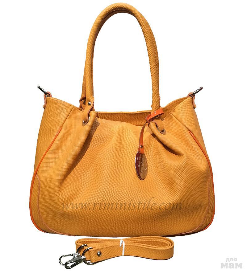 e215272aeb2c Предлагаю закупку сумочек и аксессуаров из Италии по очень приятным ценам.  Все изделия из высококачественной натуральной кожи!