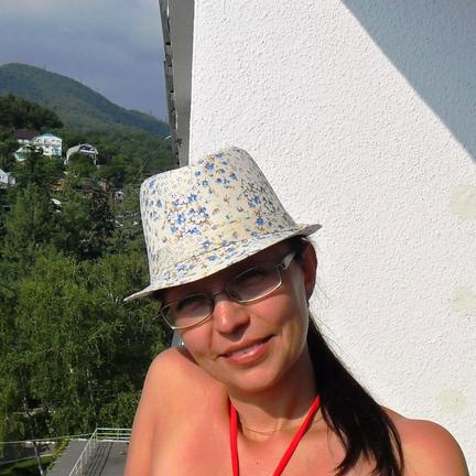 ELENA20971