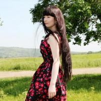 Александра  Корейская косметика в наличии по опт ценам )))