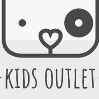 KidsOutlet