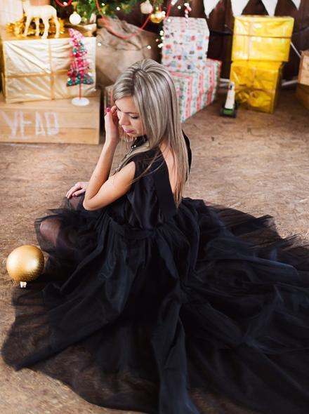 Viktoriya
