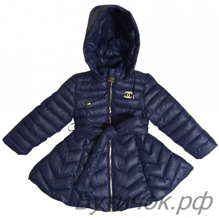 Модная Детская одежда - копия брендов в дневнике пользователя ... 1c51658ca0b